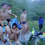 Campaments dEstiu 2010 a la Mola dAmunt - campamentsestiu143.jpg