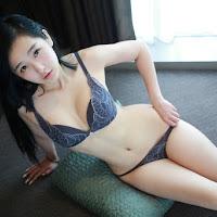 [XiuRen] 2014.06.12 No.156 模特合集(上海)[66P] 0010.jpg