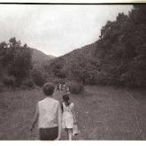 n029-015-1966-tabor-sikfokut.jpg