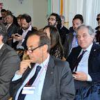 ©rinodimaio-ROTARY 2090 - XXXIII Assemblea - Pesaro 14_15 maggio 2016 - n.034.jpg