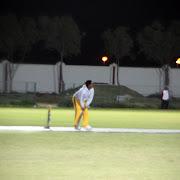 slqs cricket tournament 2011 220.JPG
