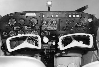 175 vs 172 how similar? - CESSNA 172 FORUM - Cessna 172 talk