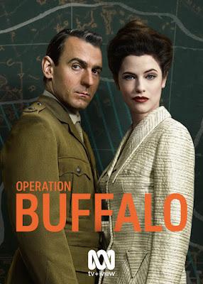 Operation Buffalo Acorn TV