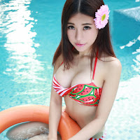 [XiuRen] 2014.07.24 No.180 绮里嘉ula [60P220M] 0059.jpg