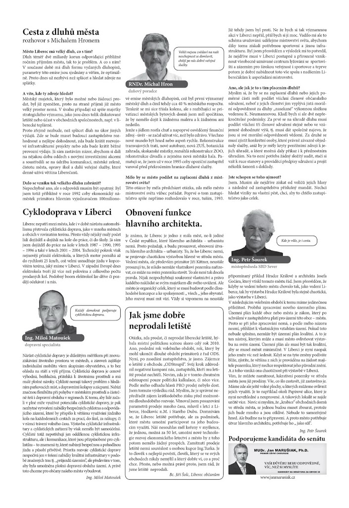 lo_volebni_noviny_004-4 kopírovat