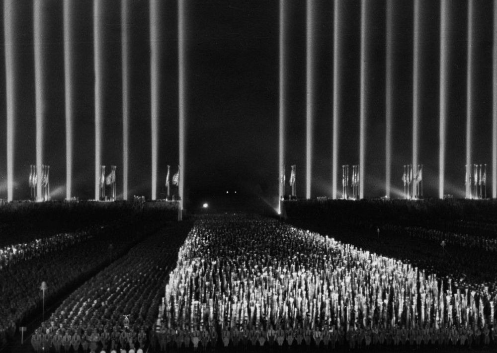 nazi-cathedral-of-light-9