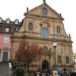 Bamberg-IMG_5270.jpg