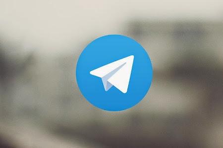 ¿Te pueden espiar por Telegram?