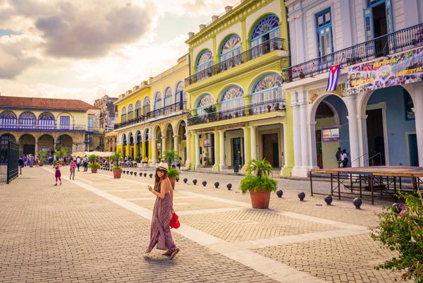 photo 201412-Havana-OldHavana-44_zpsyxlqescl.jpg