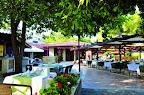Фото 8 Ulusoy Kemer Holiday Club