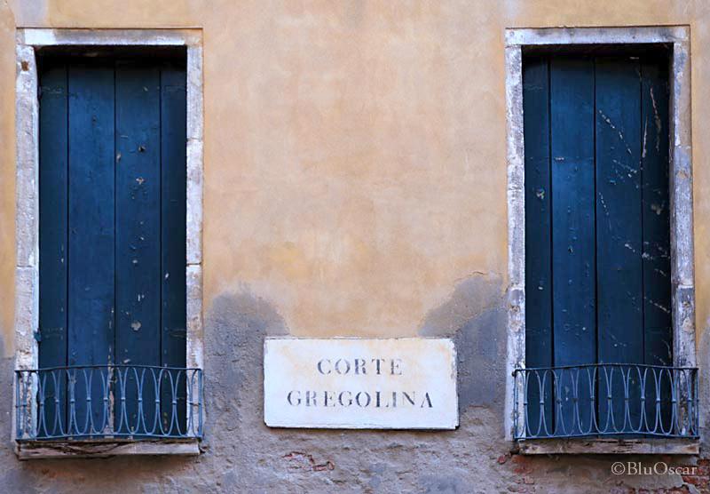Corte Gregolina 03