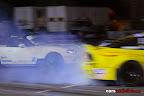 Nissan vs Mazda in drifting