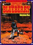 Die großen Edel-Western 35 - Blueberry - Gebrochene Nase.jpg
