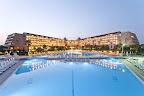 Фото 5 Riu Kaya Belek Hotel