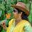 Kala Vijay's profile photo
