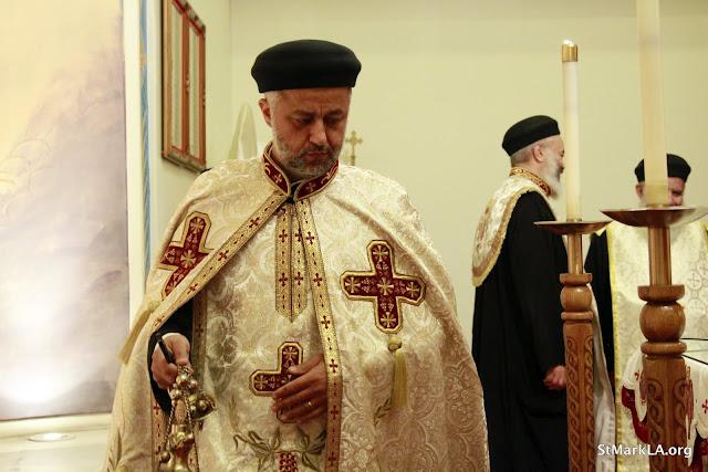 Rites of receiving Fr. Cyril Gorgy - _MG_0883.JPG