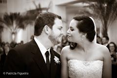Foto 0946pb. Marcadores: 24/09/2011, Casamento Nina e Guga, Rio de Janeiro