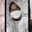 Bela Risqiyani's profile photo