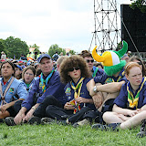 Jamboree Londres 2007 - Part 2 - WSJ%2B29th%2B176.jpg