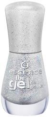 ess_the-gel-nail-polish101_1480069477