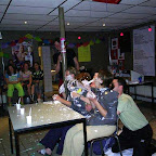 Kamp 2005 (45).JPG