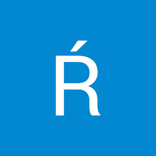 Unicode Pad - Apps on Google Play