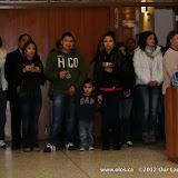 La Virgen de Guadalupe 2011 - IMG_7449.JPG