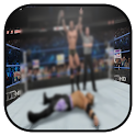 guide for WWE2K 2016 icon