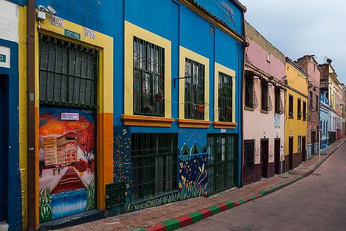 Bogota20.jpg