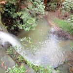 Waterfall (47951)