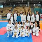 DP SLO WTF 2011 - borbe (Maribor)