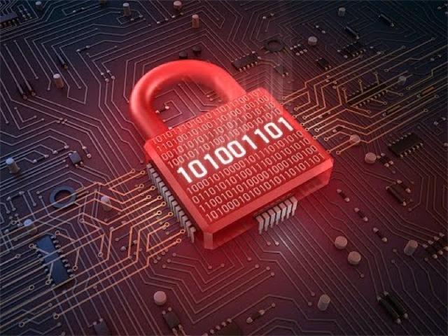 Los últimos avances en seguridad para negocios
