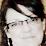 Carla Akins's profile photo