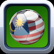 Liga Perdana Malaysia