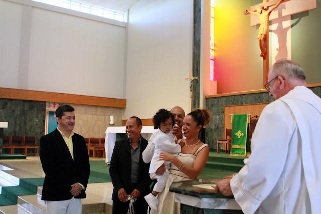 Baptism July 2017 - IMG_0074.JPG