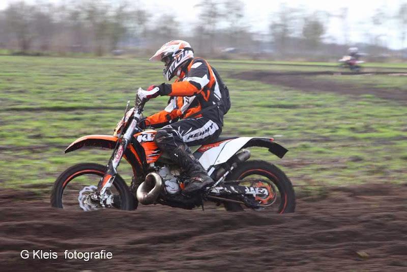 Stapperster Veldrit 2013 - IMG_0076.jpg