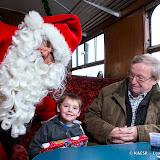 Kesr Santa Specials - 2013-12.jpg