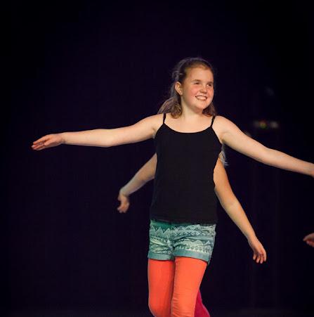 Han Balk Agios Dance-in 2014-0283.jpg