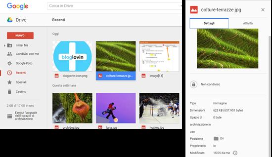 google-drive-immagini