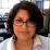 Amelia Lopez's profile photo