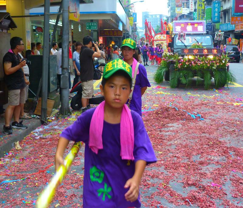 Ming Sheng Gong à Xizhi (New Taipei City) - P1340263.JPG