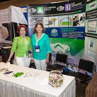 2015 LAAIA Convention-2097