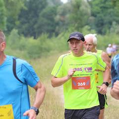 17/06/17 Tongeren Aterstaose Jogging - 17_06_17_Tongeren_AterstaoseJogging_33.jpg
