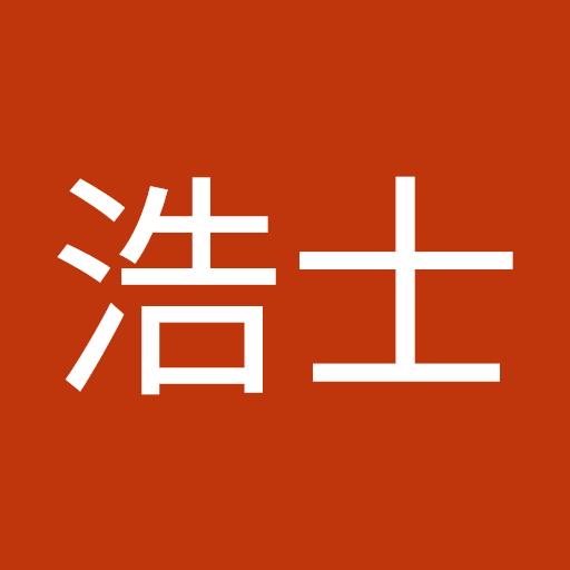 エバ グリーン アプリ