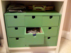 finisheddrawers