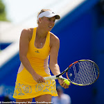 Caroline Wozniacki - AEGON International 2015 -DSC_7219.jpg