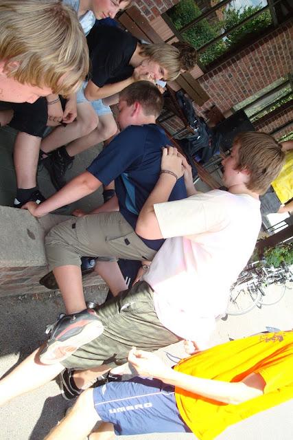 Kamp jongens Velzeke 09 - deel 3 - DSC04480.JPG