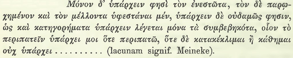 [Stobaeus+exist+and+true+ambiguous+SVF+2.509%5B6%5D]