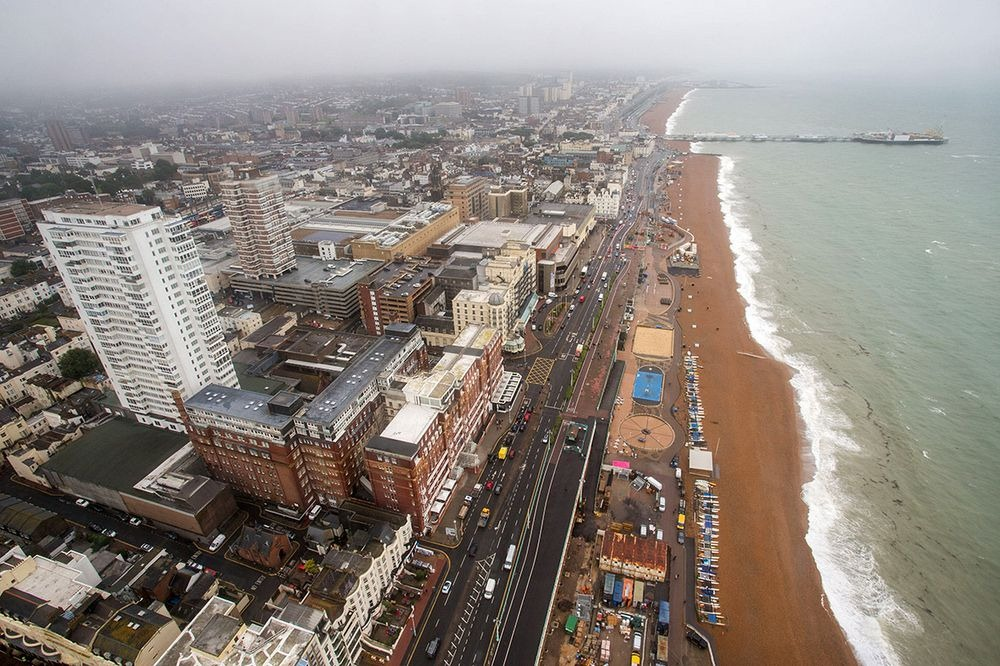 british-airways-i360-9