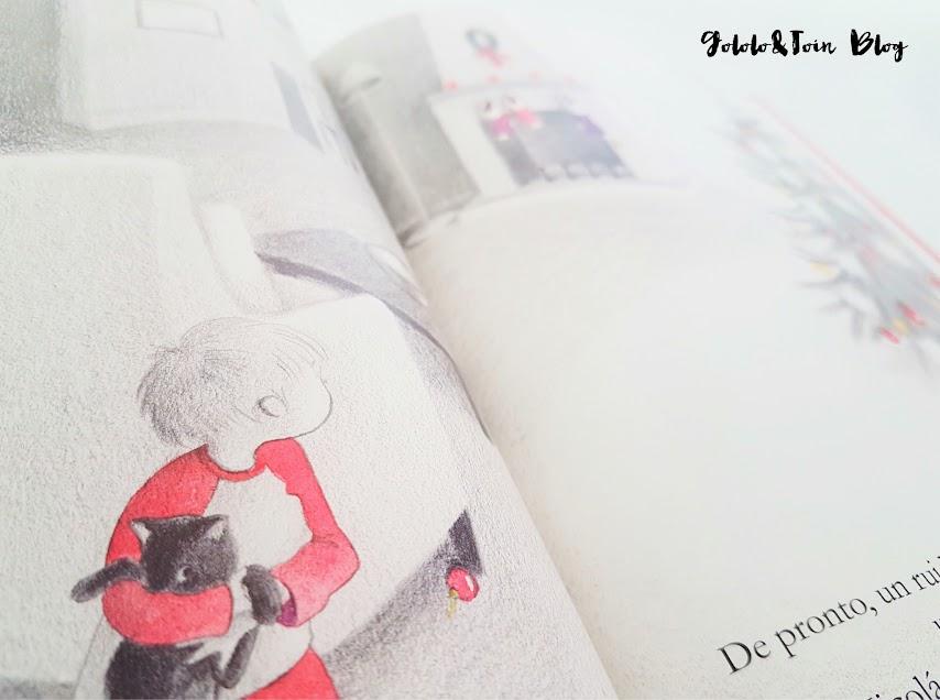 Tramuntana-editorial-la-navidad-de-nicolas-cuento-literatura-infantil